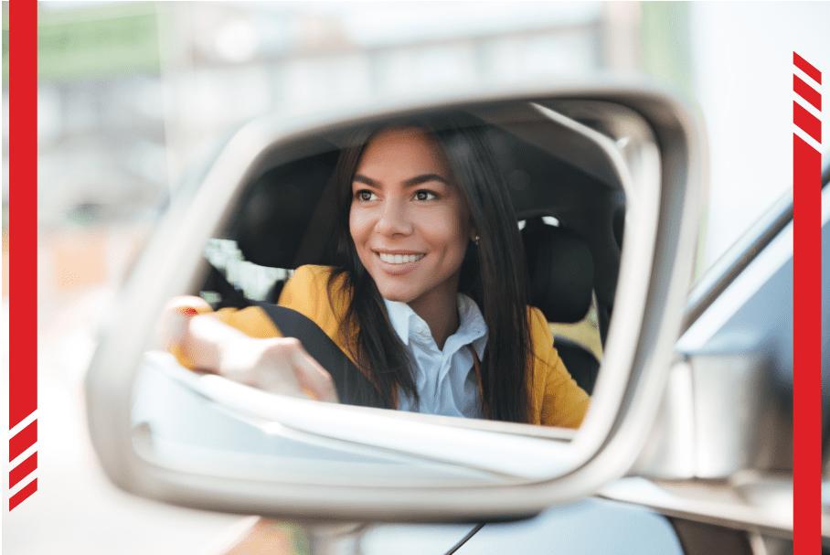 Seguros vehículos AESeguros